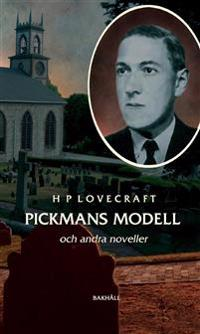Pickmans modell
