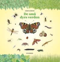 De små dyrs verden