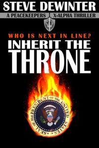 Inherit the Throne
