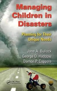 Managing Children in Disasters