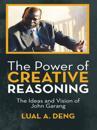 Power of Creative Reasoning