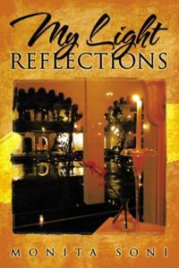 My Light Reflections