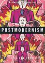 Postmodernism (Movement Mod Art)