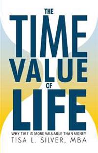 Time Value of Life