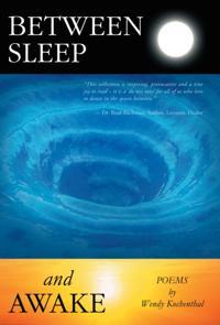Between Sleep and Awake