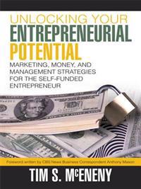Unlocking Your Entrepreneurial Potential