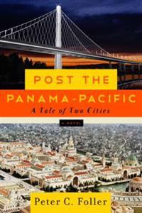Post the Panama-Pacific
