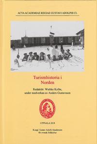 Turismhistoria i norden