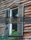 House on Cedar Street