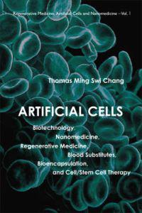 Artificial Cells
