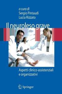 Il Neuroleso Grave