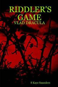 Riddler's Game - Vlad Dracula