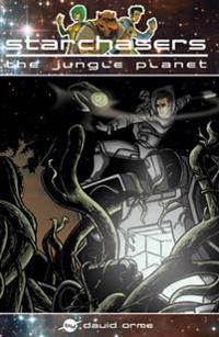 Starchasers and the Jungle Planet