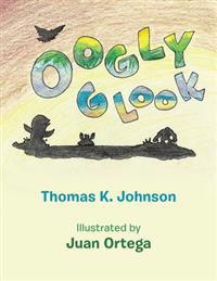 Oogly Glook