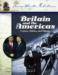 Britain And The Americas