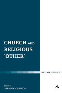 Church and Religious 'Other'