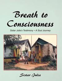 Breath to Consciousness