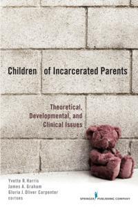 Children of Incarcerated Parents