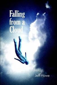 Falling From a Cloud