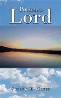 Poems of the Lord