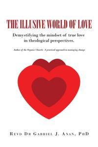 Illusive World of Love