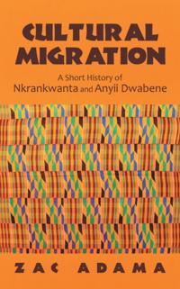 Cultural Migration