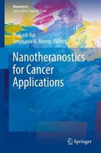 Nanotheranostics for Cancer Applications