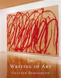The Writing of Art
