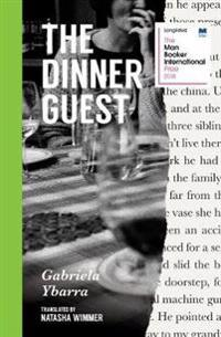 The Dinner Guest