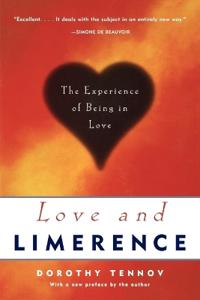 Love & Limerence/2e