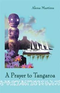Prayer to Tangaroa