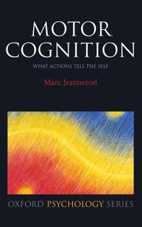 Motor Cognition