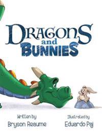 Dragons and Bunnies