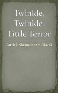 Twinkle, Twinkle, Little Terror