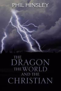 Dragon the World and the Christian