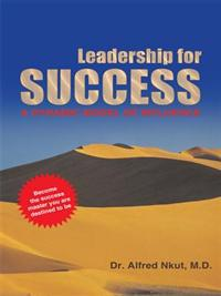 Leadership for Success