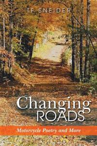 Changing Roads