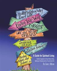 Guide for Spiritual Living