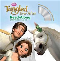 Ever After [With CD (Audio)]