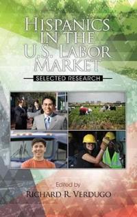 Hispanics in the U.S. Labor Market