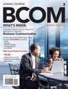 BCOM3 2011-2012