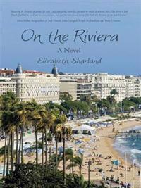 On the Riviera