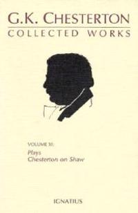 Collected Works of G.K. Chesterton