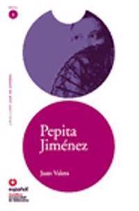 Pepita Jimenez/ Pepita Jimenez