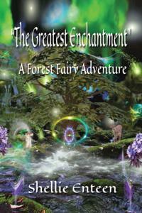 Greatest Enchantment