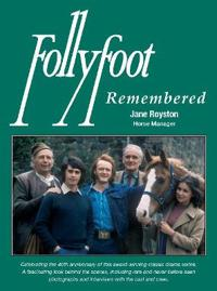 Follyfoot Remembered