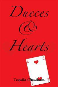 Dueces & Hearts