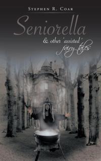 Seniorella