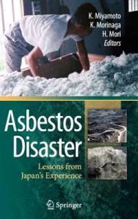 Asbestos Disaster