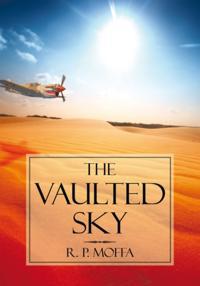 Vaulted Sky